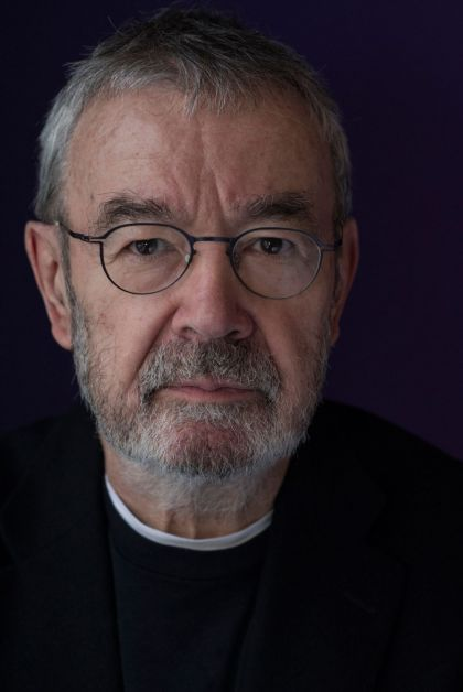 Martin Pollack