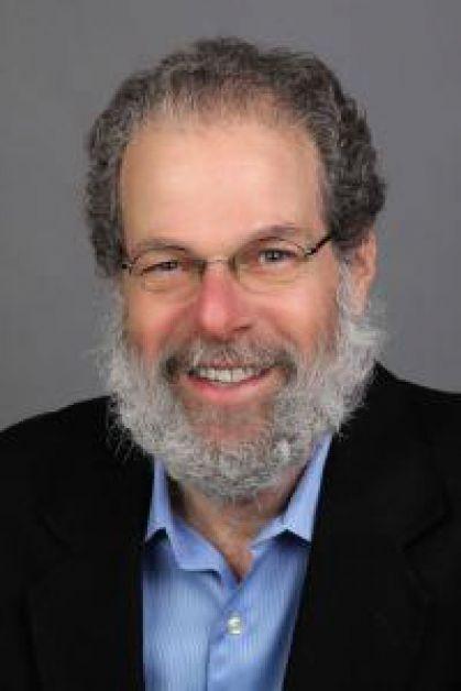 Peter Laufer