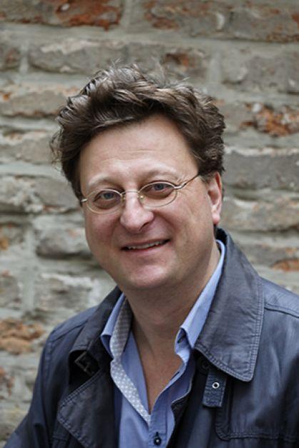 Bruno Pellandini