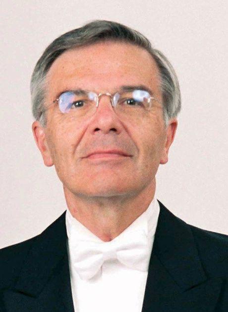 Milan Turkovic