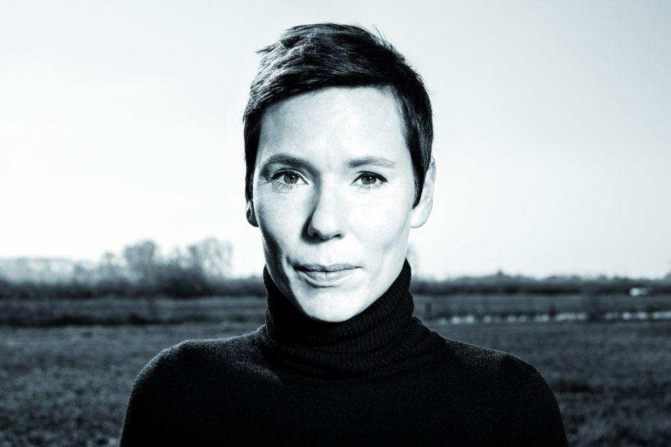 Annelies Verbeke