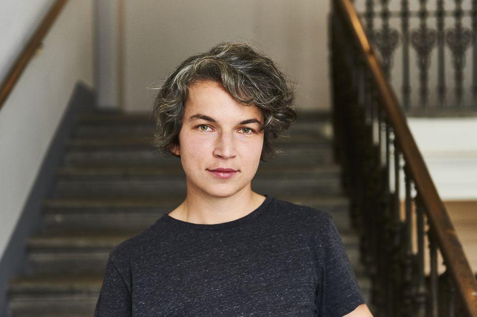 Katharina Pressl