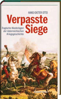 """Coverabbildung von """"Verpasste Siege"""""""