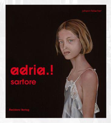 "Coverabbildung von ""adria.!"""
