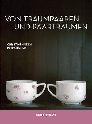 """Coverabbildung von """"Von Traumpaaren und Paarträumen"""""""