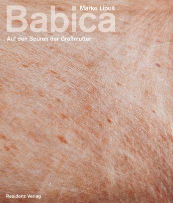 """Coverabbildung von """"Babica"""""""