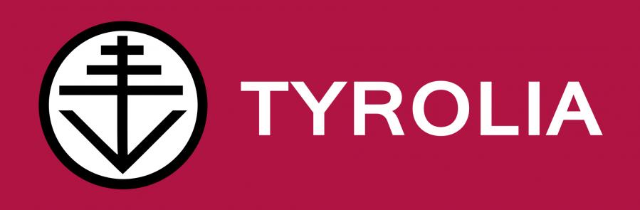 Thyrolia